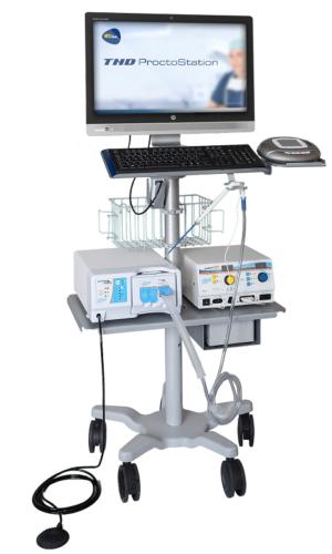 THD-ProctoStation-Proctologia-Pruebas-Diagnositico-Barcelona